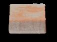Semmelrock_Appia_Antica_kostka_brukowa_kombiforma_19x2x15.png_354135615
