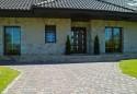 semmelrock_kostka_brukowa_castello_antico_6_640x380.jpg_1945636468