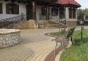 Semmelrock_Bruk_klasyczny_kostka_brukowa_zolty_brazowy_podjazdy_i_parkingi_3.jpg_1945636468