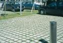 Semmelrock_ekodrain_infrastruktura_drogowa_szary_podjazdy_i_parkingi_1.jpg_1945636468