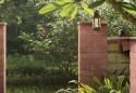 ogrodzenie FOTO1