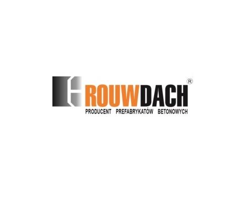 Logo Rouwdach