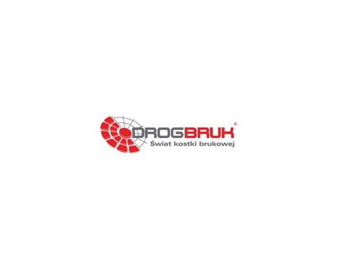 Logo Drogbruk